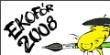 banner Ekofor 2008 120x60