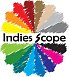 Indies Scope Records